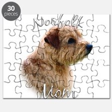 NorfolkMom.png Puzzle