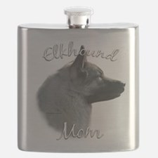 NorwegianMom.png Flask