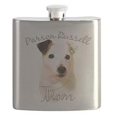 ParsonsmoothMom.png Flask