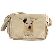 ParsonsmoothMom.png Messenger Bag