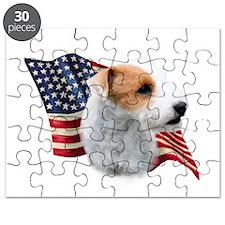 ParsonbrokenFlag.png Puzzle