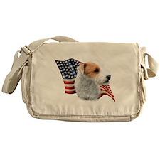 ParsonbrokenFlag.png Messenger Bag