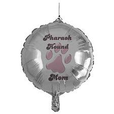 PharaohMomblkpnk.png Balloon