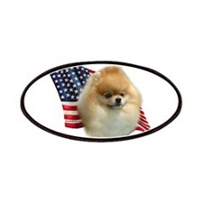 PomFlag.png Patches
