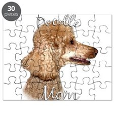 PoodleapricotMom.png Puzzle
