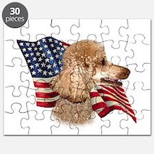 PoodleFlag.png Puzzle