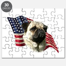 PugFlag.png Puzzle