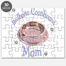 RedboneMom.png Puzzle