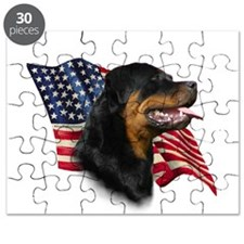 RottweilerFlag.png Puzzle