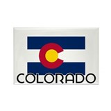 Colorado 10 Pack
