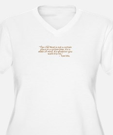 Mix Quote T-Shirt