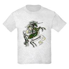 Kennedy Unicorn T-Shirt