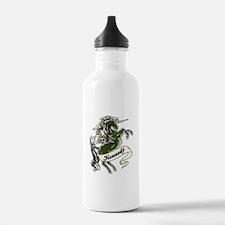 Kennedy Unicorn Water Bottle