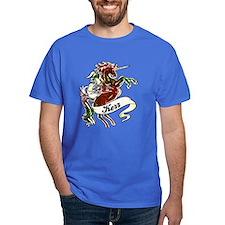 Kerr Unicorn T-Shirt