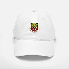 366th FW Baseball Baseball Cap