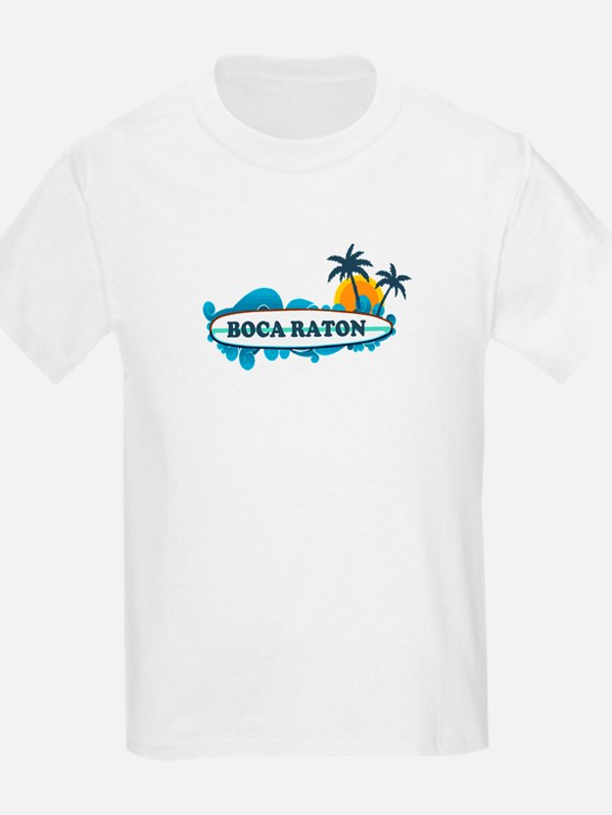 Boca Raton Kid 39 S Clothing Boca Raton Kid 39 S Shirts Hoodies