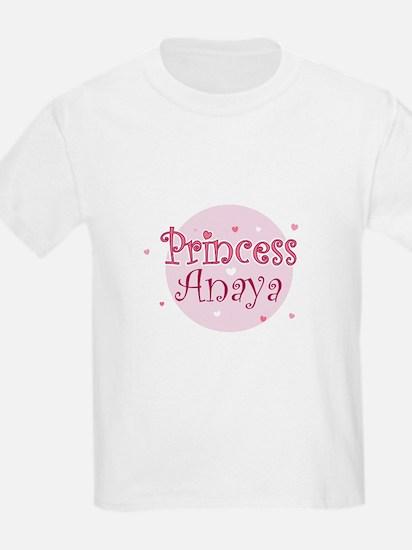 Anaya Kids T-Shirt