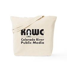 KAWC Tote Bag