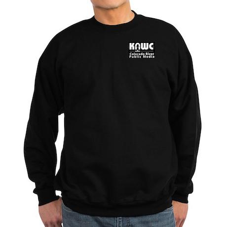 KAWC Sweatshirt