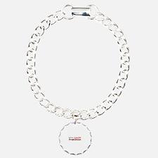 Job Ninja Programmer Bracelet