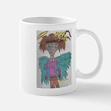 SMILEY JEKYLL Mug