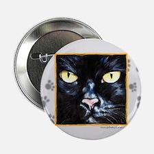 """Love Cat"" Button"