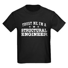 Trust Me I'm A Structural Engineer T