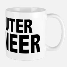 Computer Engineer Mug