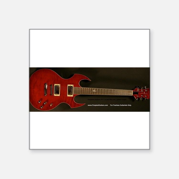electric guitar hobbies gift ideas electric guitar hobby gifts for men women. Black Bedroom Furniture Sets. Home Design Ideas