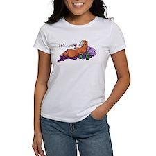 Wienerette T-Shirt
