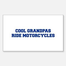 cool-grandpas-ride-motorcycles-fresh-blue Decal