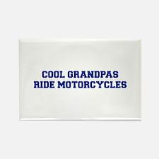cool-grandpas-ride-motorcycles-fresh-blue Rectangl