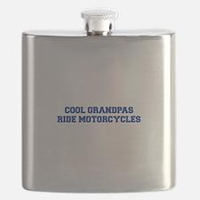 cool-grandpas-ride-motorcycles-fresh-blue Flask