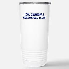 cool-grandpas-ride-motorcycles-fresh-blue Travel M