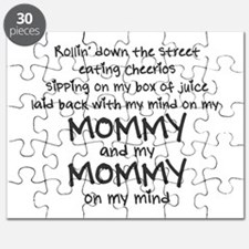 rollin-down-the-street-pin-black Puzzle