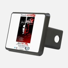 Jekyll & Hyde, The Musical Hitch Cover