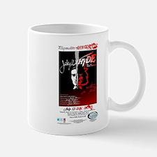 Jekyll & Hyde, The Musical Mug