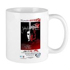 Jekyll & Hyde, The Musical Mug