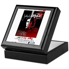 Jekyll & Hyde, The Musical Keepsake Box