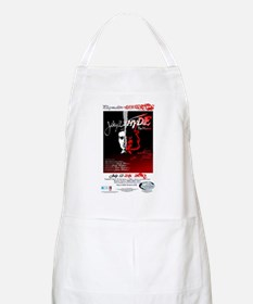 Jekyll & Hyde, The Musical Apron