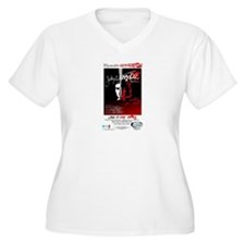 Jekyll & Hyde, The Musical T-Shirt
