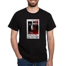 Jekyll Hyde, The Musical T-Shirt