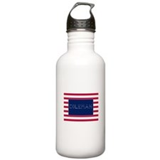 COLEMAN Water Bottle