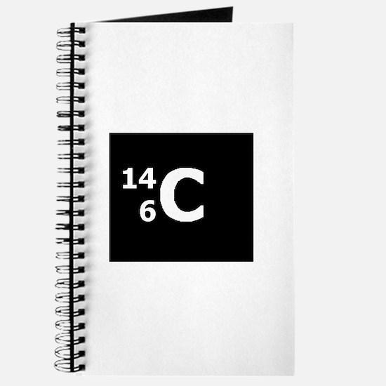 Carbon-14 Journal