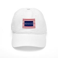 BONNIE Baseball Cap