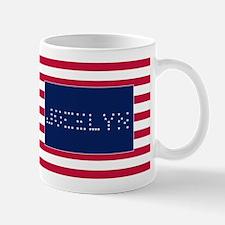 JOCELYN Mug