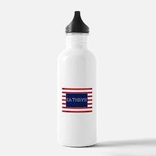 KATHRYN Water Bottle