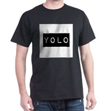 Unique Lil boosie badass ymcmb yolo drake ymcmb ym you on T-Shirt