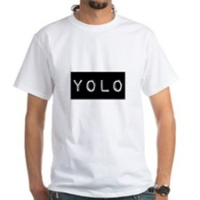 Unique Ymcmb Shirt