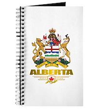 Alberta COA Journal